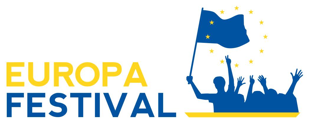 Europa Festival